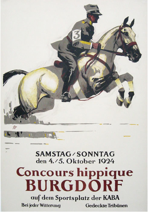 Concours Burgdorf