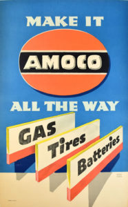 Make It Amoco