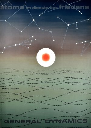 Basic Forces-Nitsche