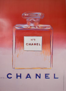 chanel_no5_redpink_large_warhol