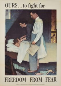 Freedom_From_Feer_Rockwell