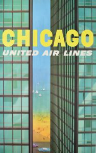 Chicago_United_Mies_Buildings_Galli