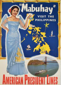 Mabuhay_Philippines_American_Presidents_Lines