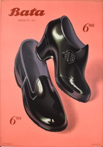 Bata_2-Black_Shoes_Birkhauser