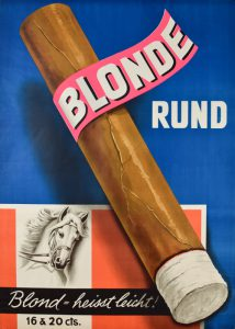 Blonde_Rund_Cigars