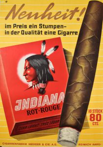Indiana_Rouge_Cigars