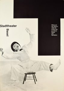 Stadt_Theater_Basel_Mime_Hofmann