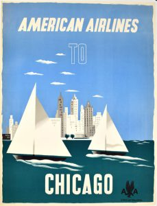 Chicago_American_Air_Kauffer