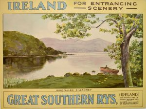 Ireland_Great_Southern_Rys