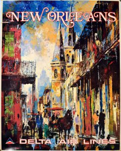 Delta_New_Orleans_Laycox