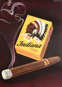 Indiana_Luxe_Cigars