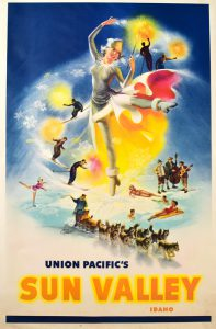 Sun_Valley_Union_Pacific