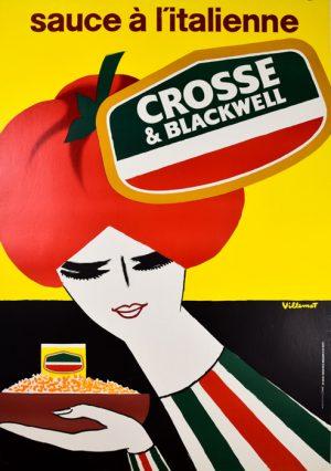 Crosse & Blackwell/ Italian