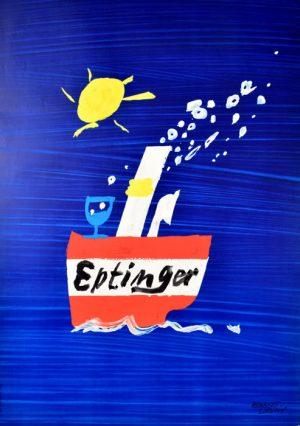 Eptinger Ship (boat)