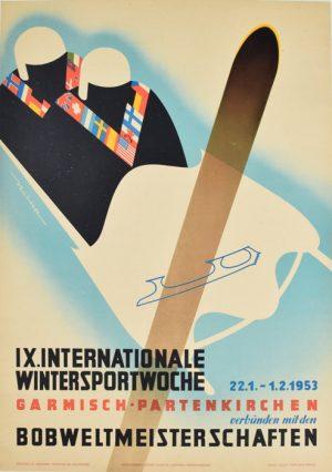 IXInternational_Wintersport_halt