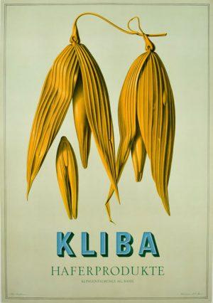Kliba