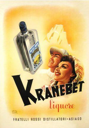 Kranebet