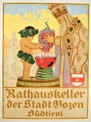 Rathauskeller