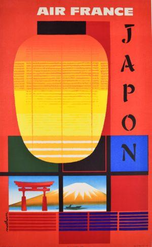 Japon-Nathan