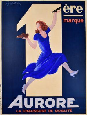 Aurore-Cappiello