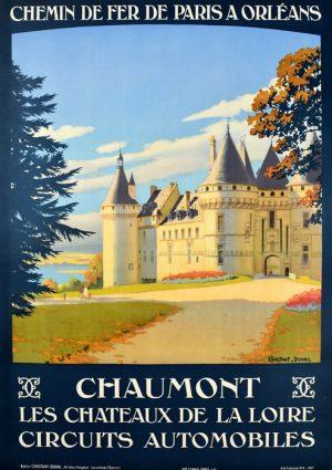 Chaumont-Constant- Duval