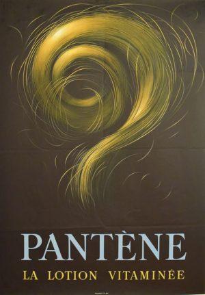 Pantene-Leupin